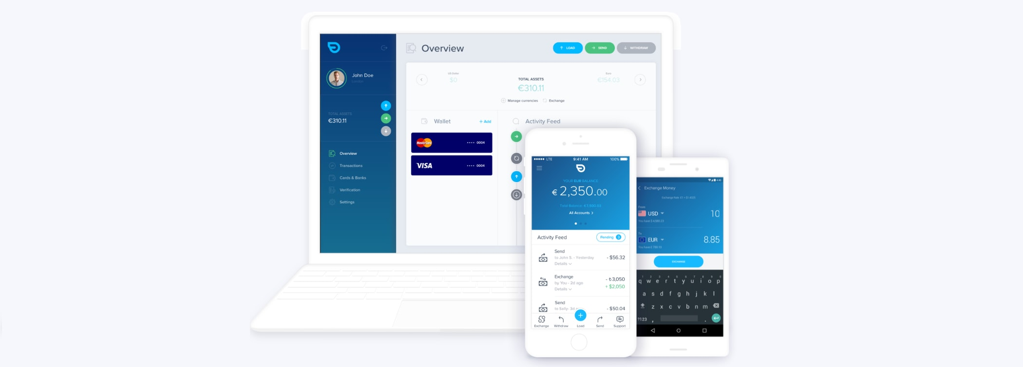 ozan-sistema-bancario-casino-online