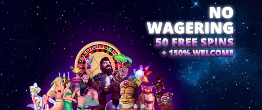 4 star games casino
