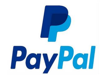 Casinos PayPal en España