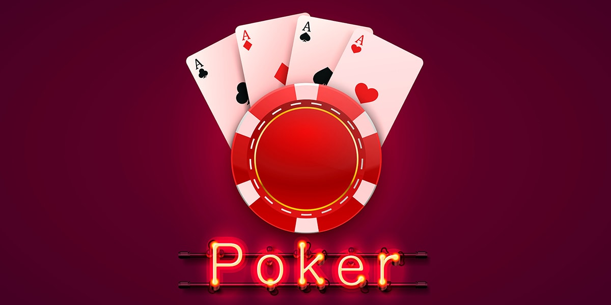 jugar-poker-online