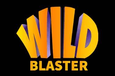 Казино WildBlaster