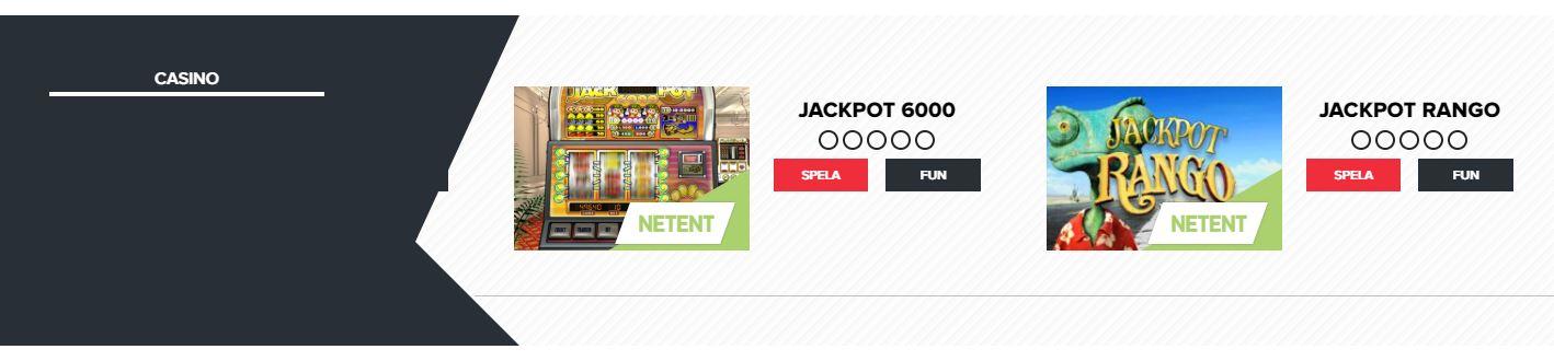 legolas bet casino bild från hemsidan spel