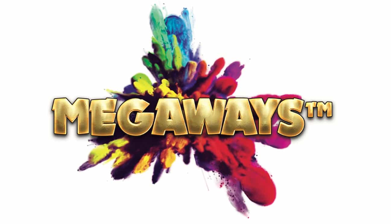 megaways-bigtimegaming