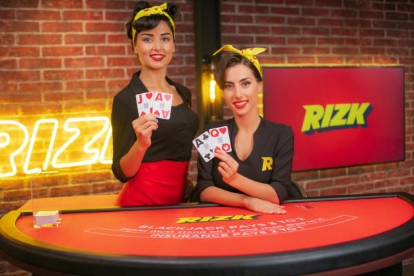 rizk-live-casino