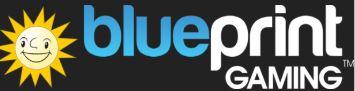 Blueprint Gaming(ブループリントゲーミング)レビュー