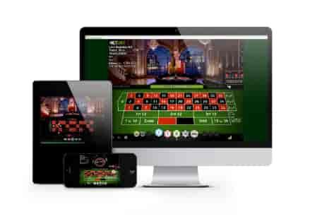 live-casino-netent