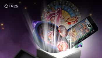 soluciones-casino-netent