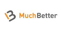 Онлайн-казино с MuchBetter
