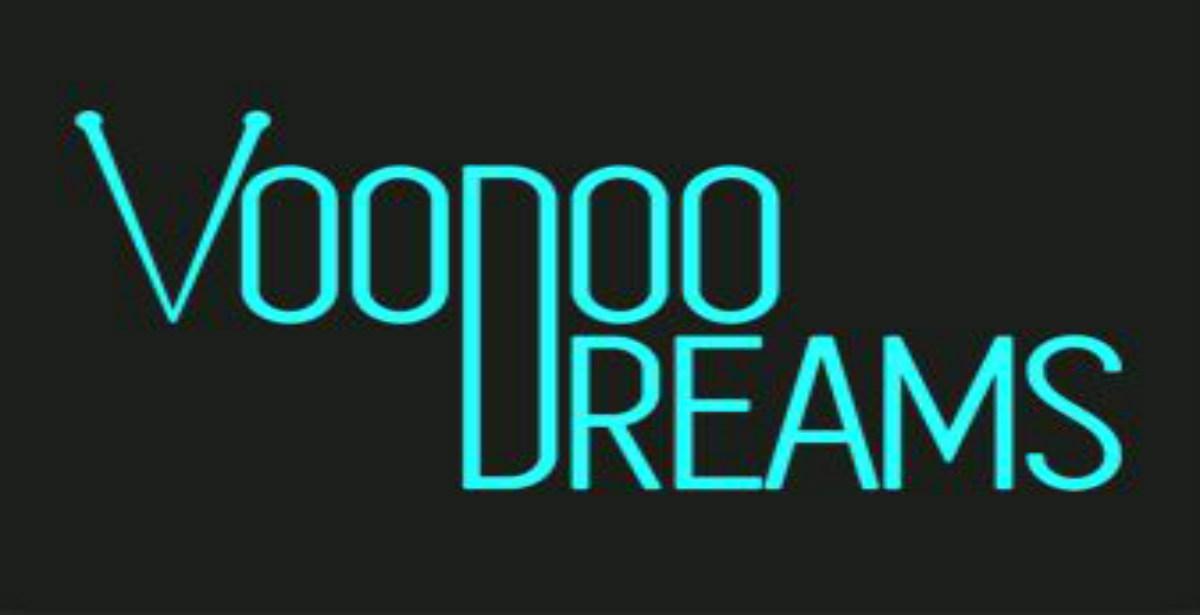 Voodoo dreams casino pelaa ilmaiskierrokset ilman talletusta