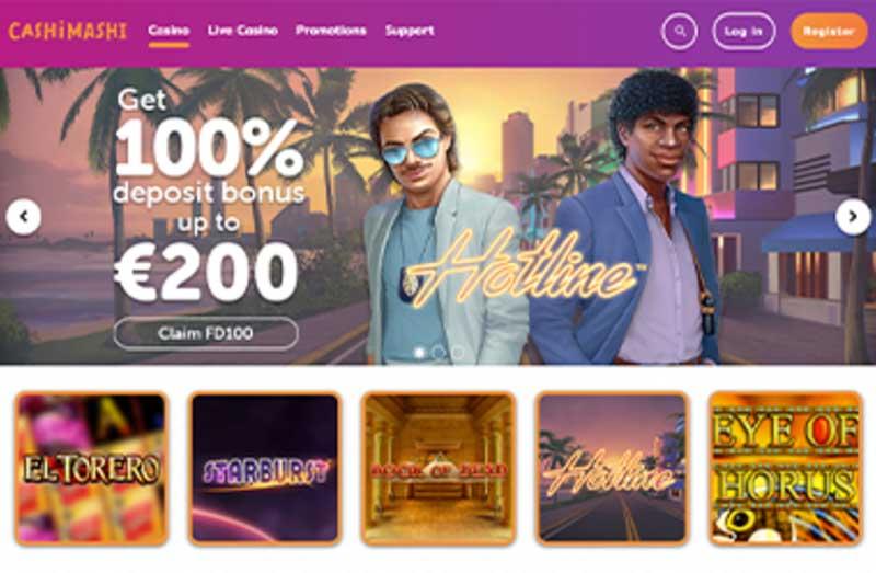 Cashi-Mashi-Online-Casino