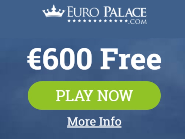 Visit Euro Palace