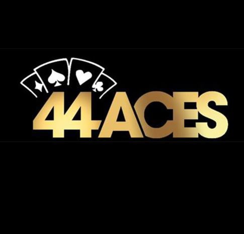 44Aces Casino