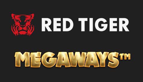 red-tiger-megaways