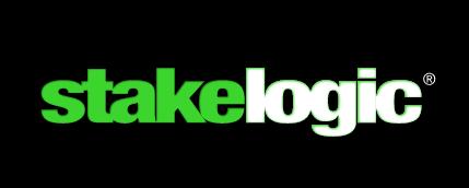 Казино с играми от Stakelogic