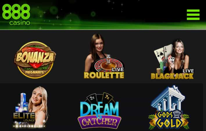 888-casino-bigtimegaming