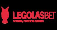 LegolasBet Casino logo