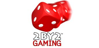 2by2 Gaming Casinos
