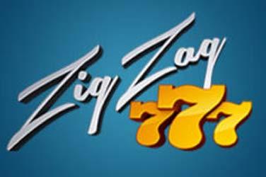 ZigZag 777 Casino logo