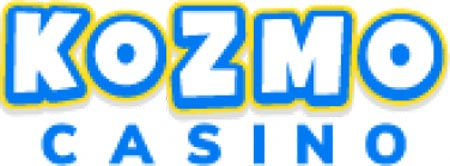 Kozmo Casino Test