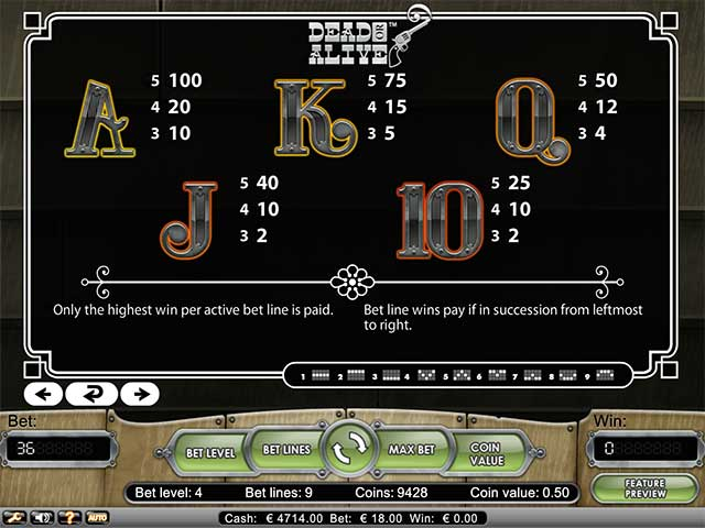 topgames_2_759935052dead-or-alive-slot-images-5.jpg