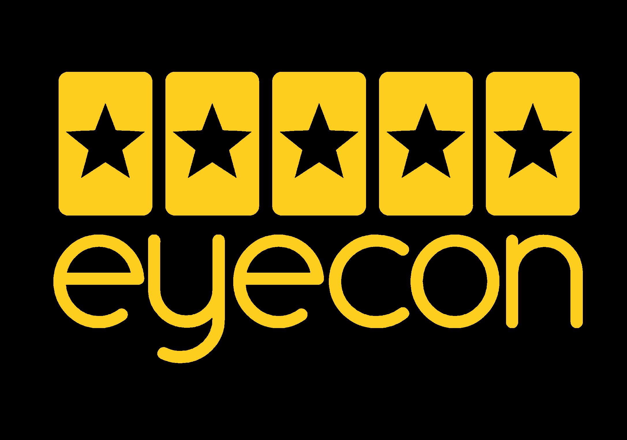 Eyecon Gaming