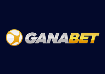 Ganabet logo
