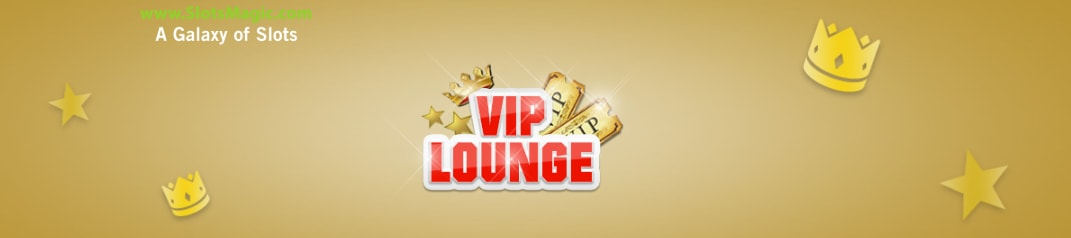 VIP-SLOTSMAGIC