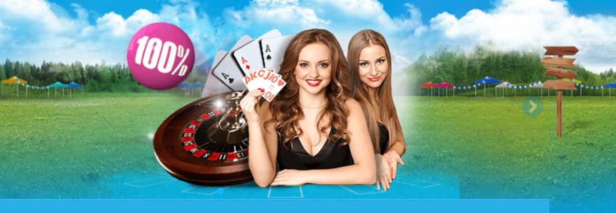 casino-vivo-verajohn