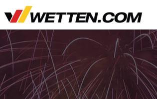 Visit Wetten.com