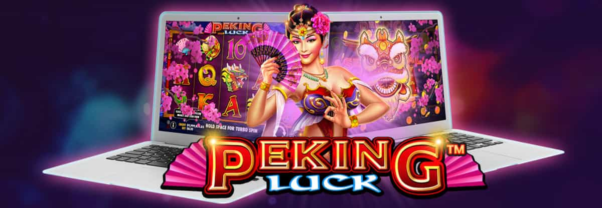 peking-luck-tragaperras