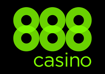 Featured casino