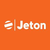 Онлайн-казино с Jeton Wallet