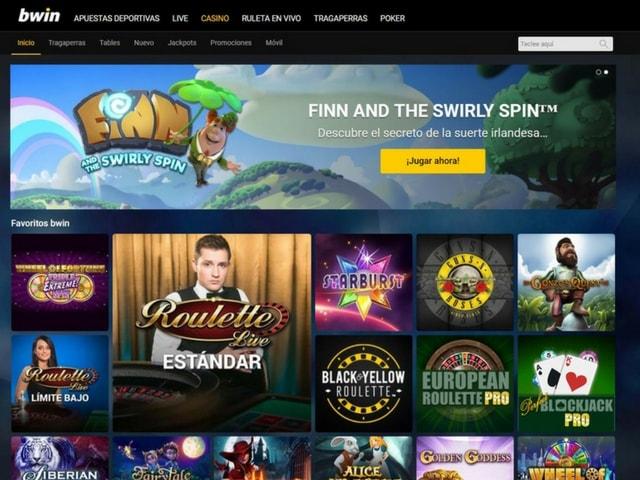 bwin-casino-cto