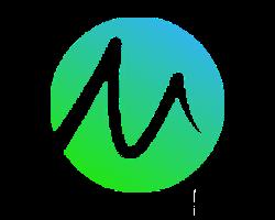 microgaming-cto