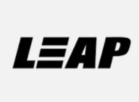 leap gaming