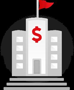 Методы оплаты в онлайн казино какие слоты в казино лучше играть