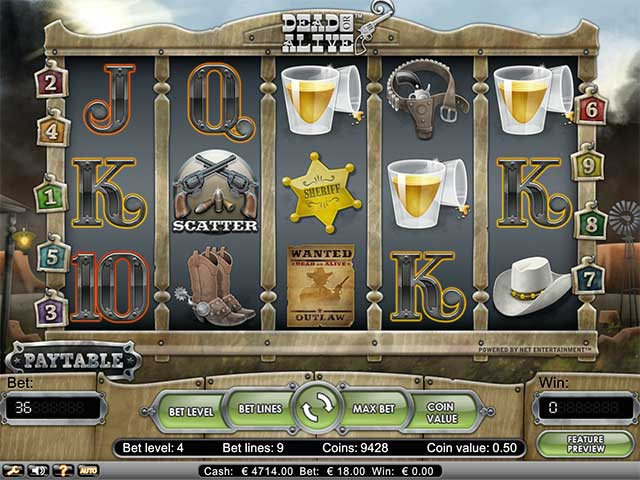 topgames_2_54152163dead-or-alive-slot-images-1.jpg