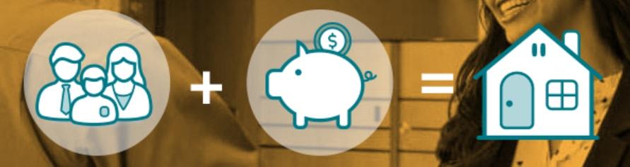 citadel-banking-pagos-casino-online