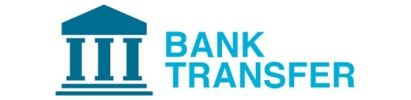 Онлайн-казино с банковским переводом