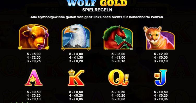 topgames_10_1597846088wolf2.jpeg