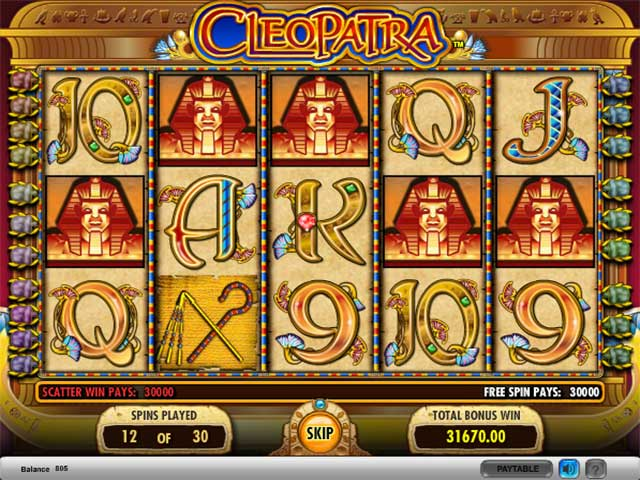 topgames_10_610292702cleopatra-slot-images-3.jpg
