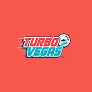 TurboVegas