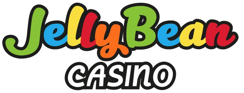 JellyBean Casino Test