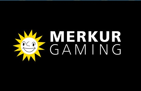 Merkur gaming mobile