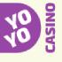 Казино YoYoCasino