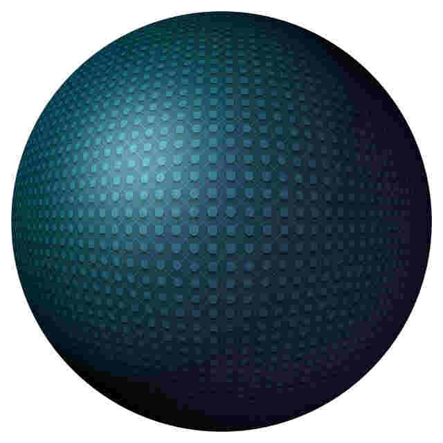BlueFox Header Icon
