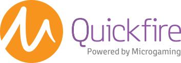 Quickfire Casinos