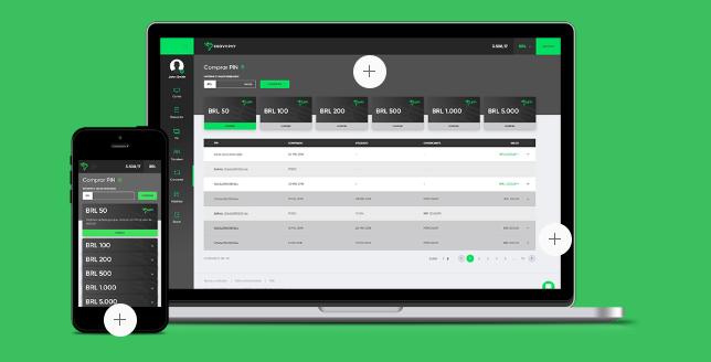 pagos-casino-online-inovapay