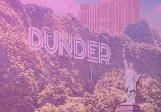 Visit Dunder