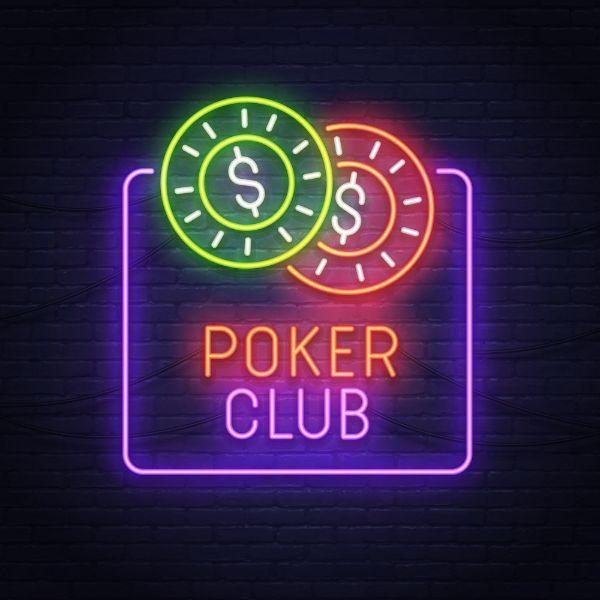 como-jugar-poker-cto
